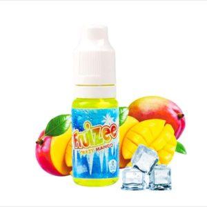 Eliquide CRASY MANGO - FRUIZEE