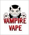 e liquide Vampire Vape pas cher