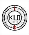 e liquide Kilo 50ml pas cher