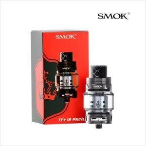 TFV12 PRINCE -Smok eliquide-DIY.fr