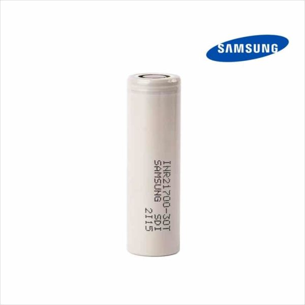 Batterie E-cig samsung