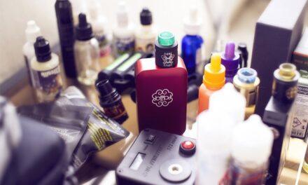 Comment trouver votre prochain e-liquide ? Saveur, dosage de nicotine et volume d'eliquide