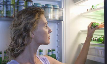 Comment conserver votre E-liquide et préserver sa saveur ?