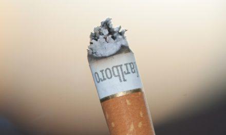 Les impacts sur votre santé du tabagisme