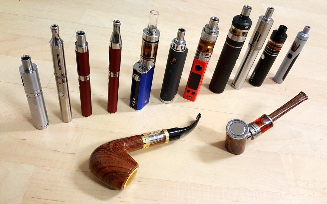 Comment choisir une cigarette électronique qui dure toute la journée ?