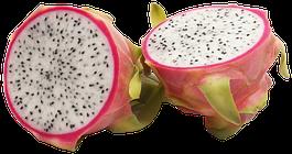 E-liquide fruit du dragon pas cher