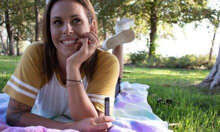 Cigarette électronique Juul, est-ce la fin en France ?
