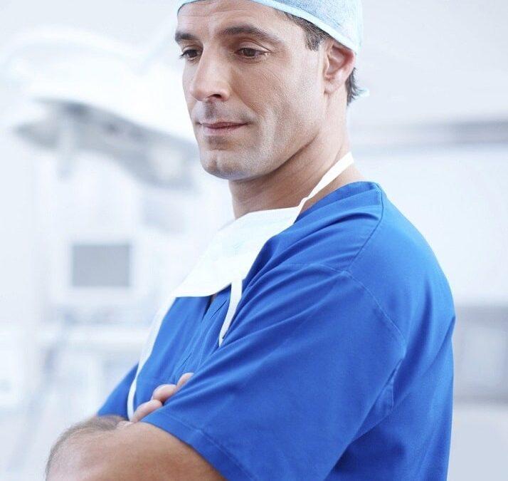 Comment arrêter de fumer en préparation d'une opération chirurgicale ?