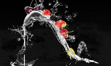 Les Pays-Bas envisagent d'interdire les e-liquides aux arômes. D'autres pays de l'UE pourraient suivre