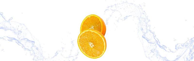 eliquide fruite