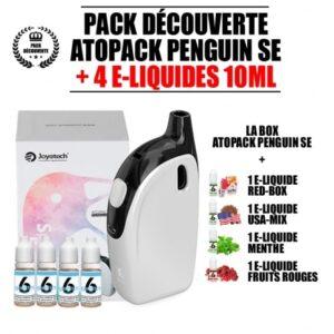 atopack-penguin-se-4-e-liquides