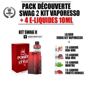 pack-cig-elec-swag2-vaporesso-rouge