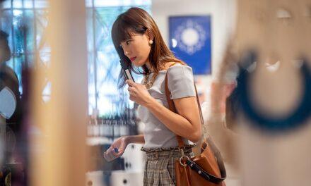 Pourquoi le tabagisme entraine une diminution du sens du goût et de l'odorat ?