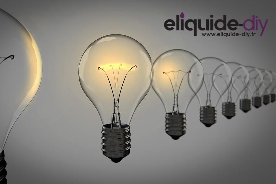 5 conseils pour bien choisir son e-liquide en ligne
