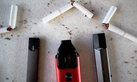 Les meilleurs kits de vape pour les fumeurs qui souhaitent arrêter