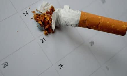Vapoter avec ou sans nicotine – quelle est la différence?