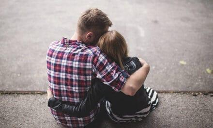 Le vapotage affecte-t-il la fertilité masculine ?