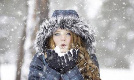 Vapoter en hiver : les impacts du froid sur vos accus et e-liquides