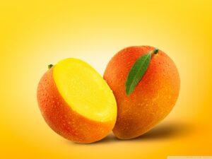 eliquide saveur mangue pas cher
