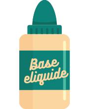 Tout savoir sur les boosters de Nicotine eliquide-DIY.fr