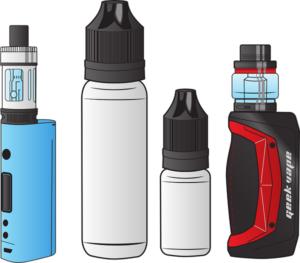 Geek Vape e-cigarette pas cher