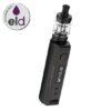 Kit GTX One 2000mAh Vaporesso noir