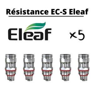 Coil EC-S Eleaf