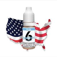e-liquide 6garettes
