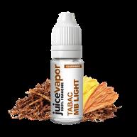 meilleur eliquide tabac MB