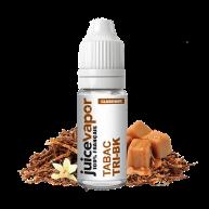 meilleur eliquide tabac cigarette électronique